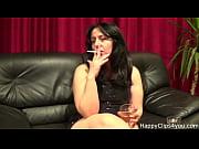 Смотреть видео девушка на приеме у гинеколога