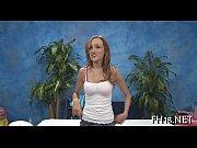 Секс видео русские тетя с племянником