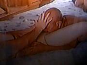 Erotisk masasje norsk erotisk film