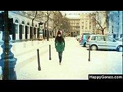 Любительское русское порно старик трахает молодую