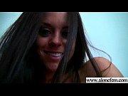 Актриса гусева из сериала бригада гола топлесс