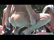 Смотреть порно двойное проникновение 2 негров