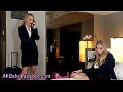 Секс жопатих тьлок за 30 видео