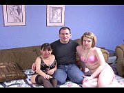 Picture Swingers SEXXXPARTY