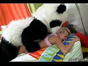 русская девочка учить дрочить видео