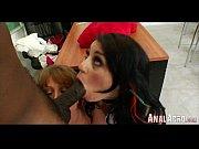 секис лизбиянка акшур гинеколога порно