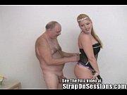 Смотрим русское порно кастинг настя