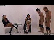 самая хорошее порно с секретаршами