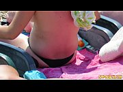 Picture Horny Topless Amateurs MILFs - Hot Voyeur Be...