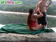 Skorpion mann und jungfrau frau gelsenkirchen