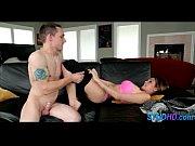 Порно фильмы онлайн саша грэй