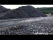 цыганский порно сайт видео красная шапочка