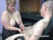 ретро порно видео с джиной джейсон
