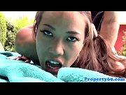 Видео порно секс красивая таль