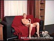 Голые большие задницы инцест видео