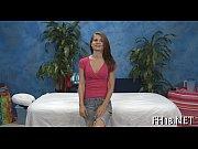 Секс с развязанными рукои инагой