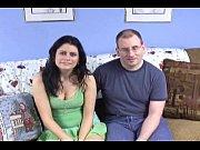 Видео порно муж приехал за женой а жена ебётся с соседом в квартире