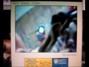 Порно беременная перед веб камерой