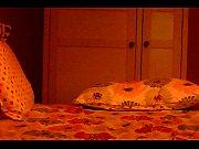 Порно фото лариса смоляр смоленск