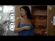 италянски порно дамахазаика с сантехником