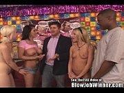 Гувернантка стажерка порно фильмы онлайн