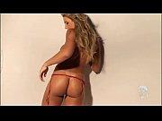 Порно нарезки самых лучших камшотов