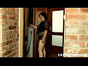 Смотреть онлайн эротический мультфильм хентай бдсм