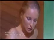 Частное порно видео зредых семейных пар