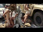 Thai helsingør thai massage sølvgade