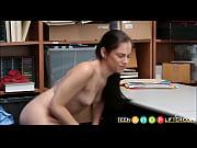 узбек секс на бермним женшина