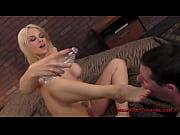 Порно видео рыжий ледибой