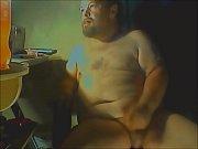Sexy hd film bondage tube sex