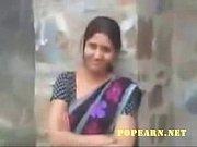 Секс видео девушка кончает фонтаном