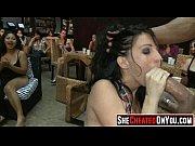 Клара голд порно актриса смотреть онлайн