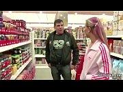Домашний русский инцест брат сестренка смотреть онлайн