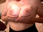 Одноклассник просит однокласницу чтоб она показала грудь порно