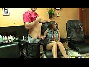 Порно видео лижут анал вывернутый