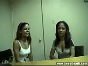 Порно видео из шелехова одна на двоих