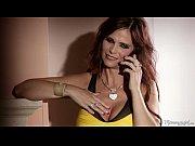 Порно видео женщины с огромными членами