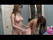 Порно фотки девушек с огромными сиськами