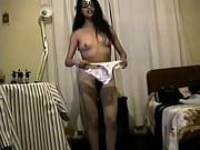 Порно мама и сын в одном номере гостиници