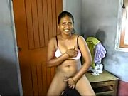 Indian Hot Teen Girl Se...