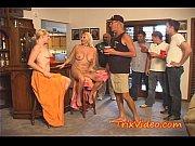 Фото огромные голые женщины с широкими бедрами и узкой талией