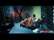 Лучшее порно видео за неделю смотреть