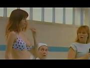 Порно короткие видео большие задницы
