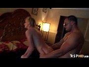 Видео интервью взятое у порнозвезды
