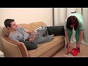 Порно онлайн ролики фистинг сквирт