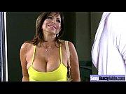 порно видео модуль