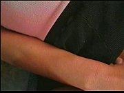 Nuvaring after vaginal delivery