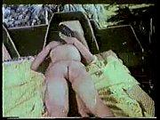 GotPorn-classic-indian-mallu-movie-hardcore-sex-scene-short-clip, indian sex clip 2gps gi Video Screenshot Preview